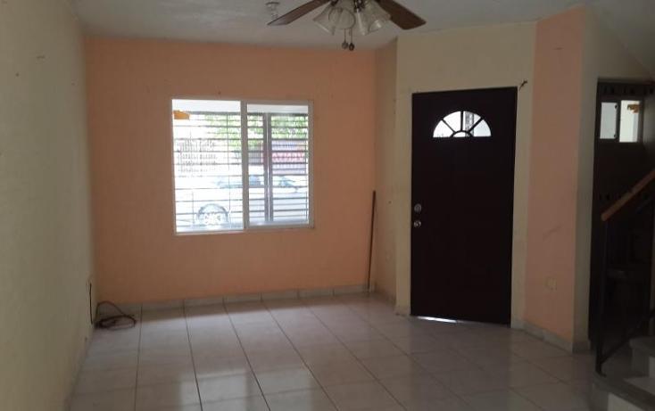 Foto de casa en venta en  manzana 5lote 6, pomoca, nacajuca, tabasco, 1422605 No. 08