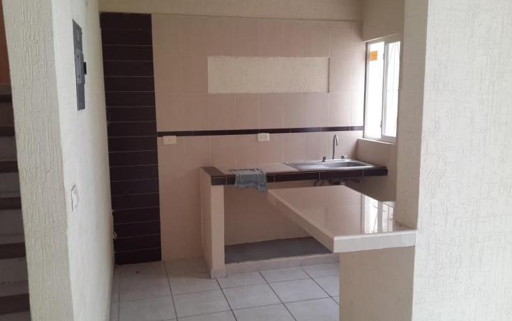 Foto de casa en venta en  manzana 5lote 6, pomoca, nacajuca, tabasco, 1422605 No. 09