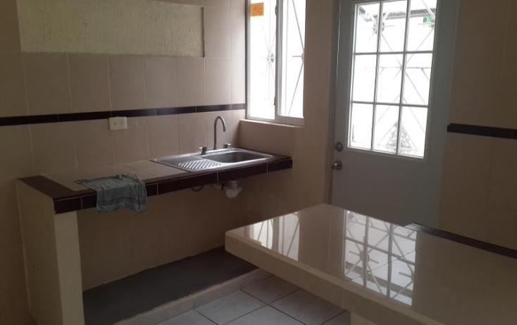 Foto de casa en venta en  manzana 5lote 6, pomoca, nacajuca, tabasco, 1422605 No. 10