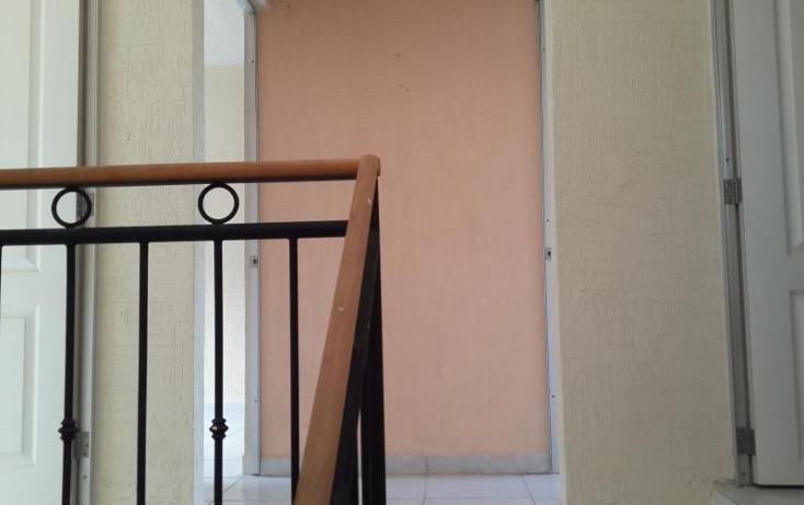 Foto de casa en venta en  manzana 5lote 6, pomoca, nacajuca, tabasco, 1422605 No. 14