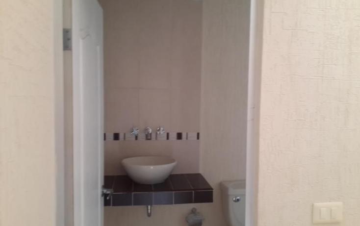 Foto de casa en venta en  manzana 5lote 6, pomoca, nacajuca, tabasco, 1422605 No. 16