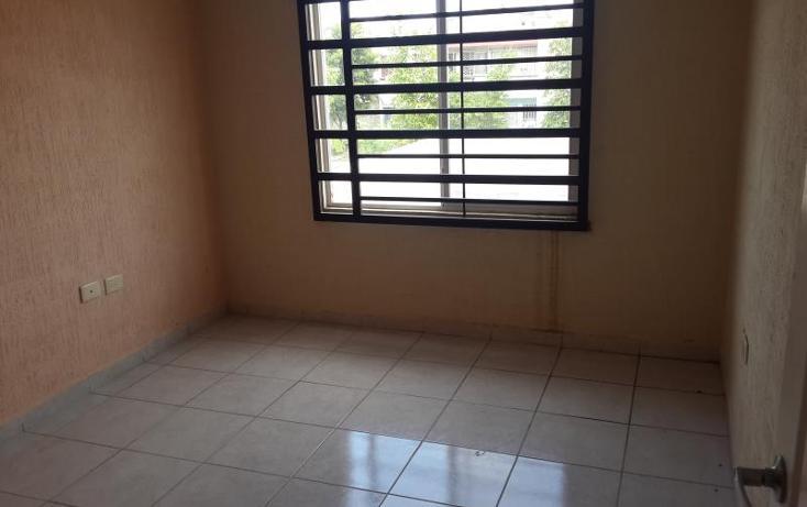 Foto de casa en venta en  manzana 5lote 6, pomoca, nacajuca, tabasco, 1422605 No. 19