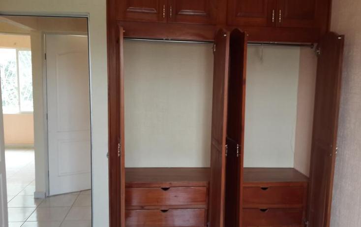Foto de casa en venta en  manzana 5lote 6, pomoca, nacajuca, tabasco, 1422605 No. 20