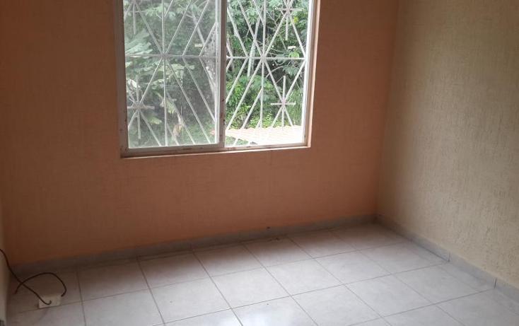 Foto de casa en venta en  manzana 5lote 6, pomoca, nacajuca, tabasco, 1422605 No. 21