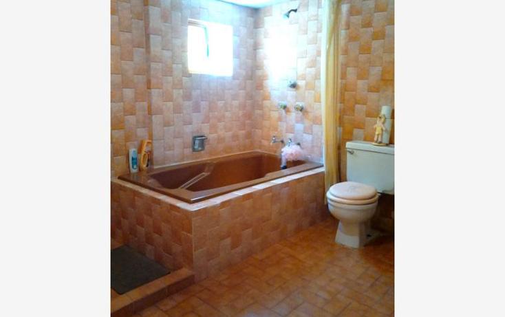 Foto de casa en venta en  manzana 6, izcalli jardines, ecatepec de morelos, m?xico, 1424845 No. 05