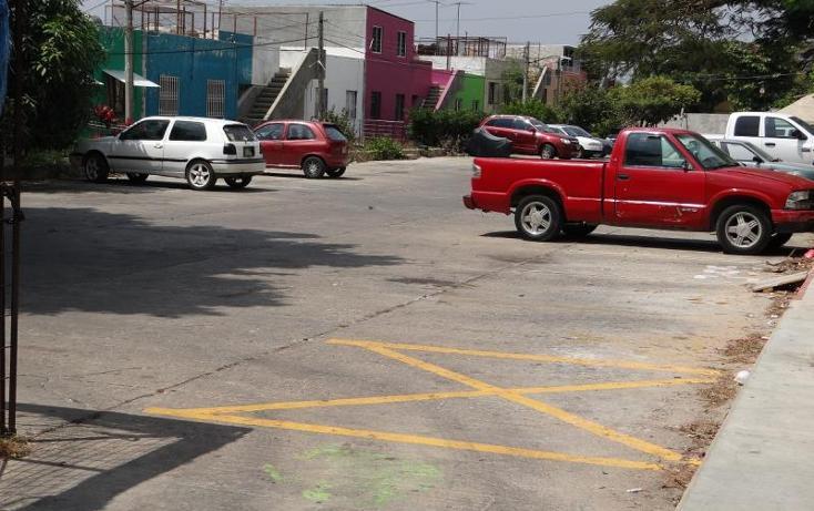 Foto de departamento en venta en  manzana 60 edificio 472-d, san josé chapultepec, tuxtla gutiérrez, chiapas, 1705762 No. 16