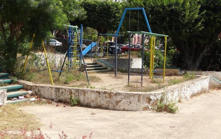 Foto de departamento en venta en  manzana 60 edificio 472-d, san josé chapultepec, tuxtla gutiérrez, chiapas, 1705762 No. 17
