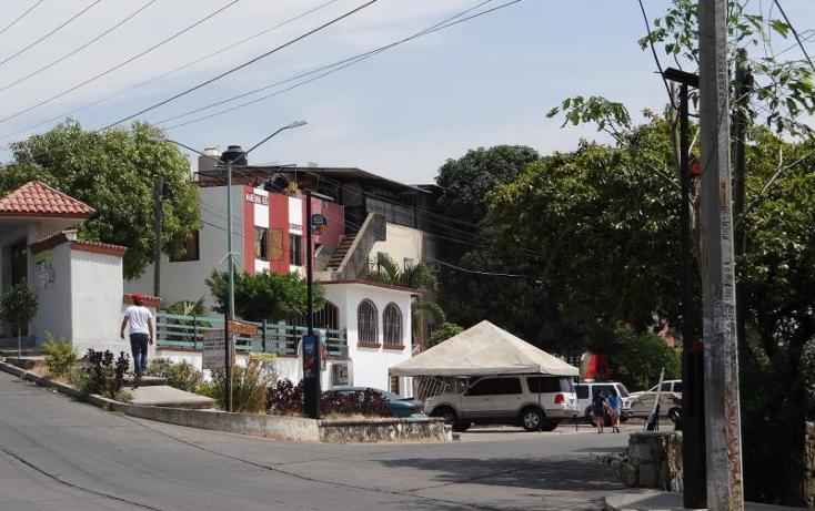 Foto de departamento en venta en  manzana 60 edificio 472-d, san josé chapultepec, tuxtla gutiérrez, chiapas, 1705762 No. 18