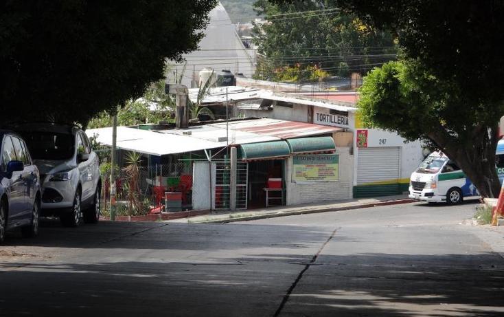 Foto de departamento en venta en  manzana 60 edificio 472-d, san josé chapultepec, tuxtla gutiérrez, chiapas, 1705762 No. 19