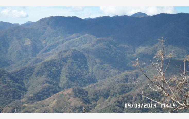 Foto de terreno habitacional en venta en manzana 60, el terrero, minatitlán, colima, 1161461 no 03