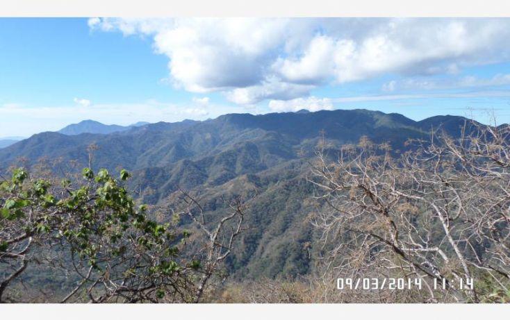 Foto de terreno habitacional en venta en manzana 60, el terrero, minatitlán, colima, 1161461 no 05