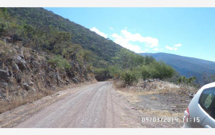 Foto de terreno habitacional en venta en manzana 60, el terrero, minatitlán, colima, 1161461 no 06