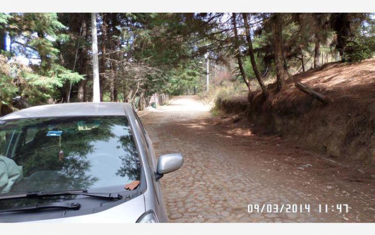 Foto de terreno habitacional en venta en manzana 60, el terrero, minatitlán, colima, 1161461 no 07