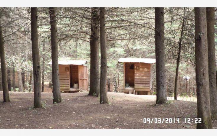 Foto de terreno habitacional en venta en manzana 60, el terrero, minatitlán, colima, 1161461 no 11