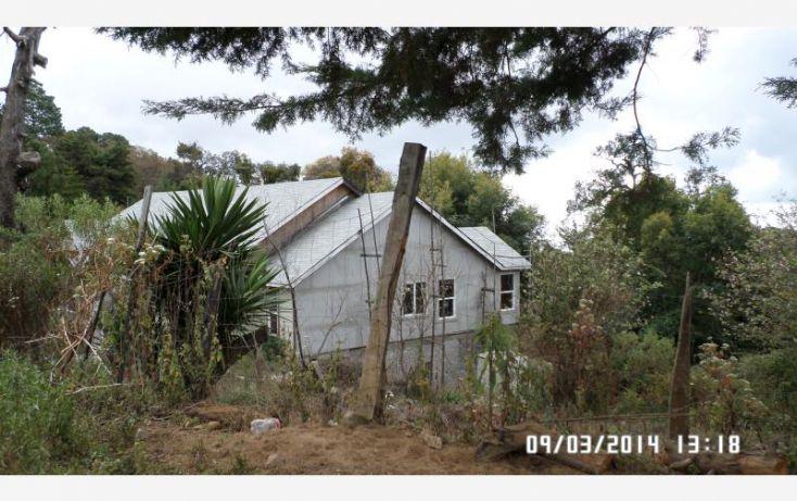 Foto de terreno habitacional en venta en manzana 60, el terrero, minatitlán, colima, 1161461 no 13