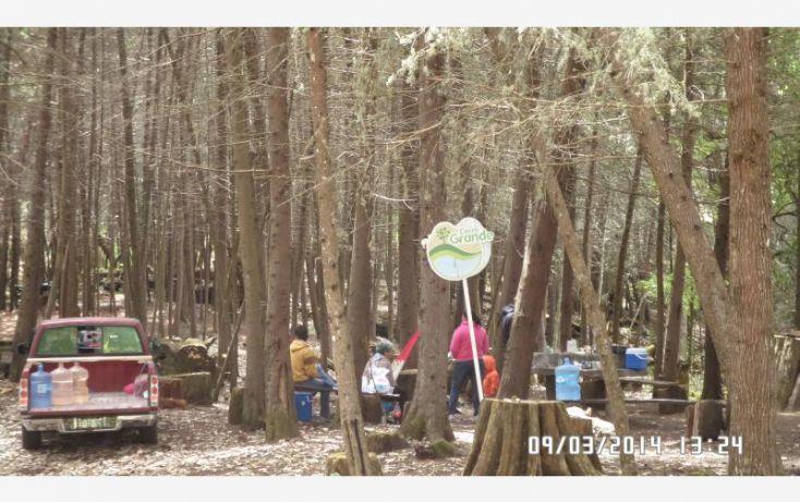 Foto de terreno habitacional en venta en manzana 60, el terrero, minatitlán, colima, 1161461 no 14