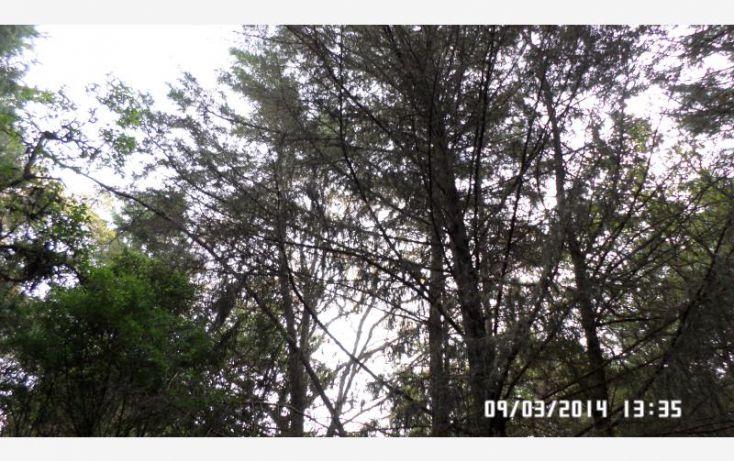 Foto de terreno habitacional en venta en manzana 60, el terrero, minatitlán, colima, 1161461 no 15