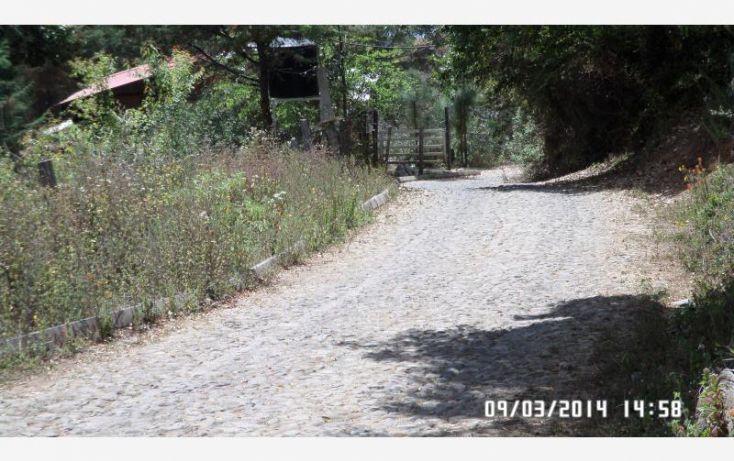 Foto de terreno habitacional en venta en manzana 60, el terrero, minatitlán, colima, 1161461 no 16