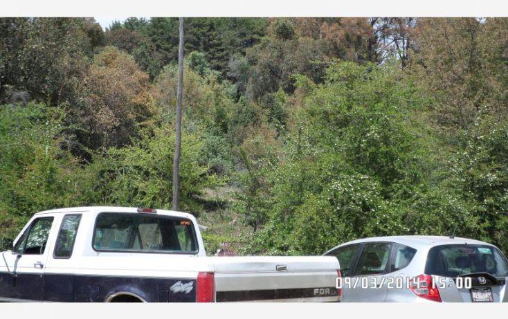 Foto de terreno habitacional en venta en manzana 60, el terrero, minatitlán, colima, 1161461 no 17