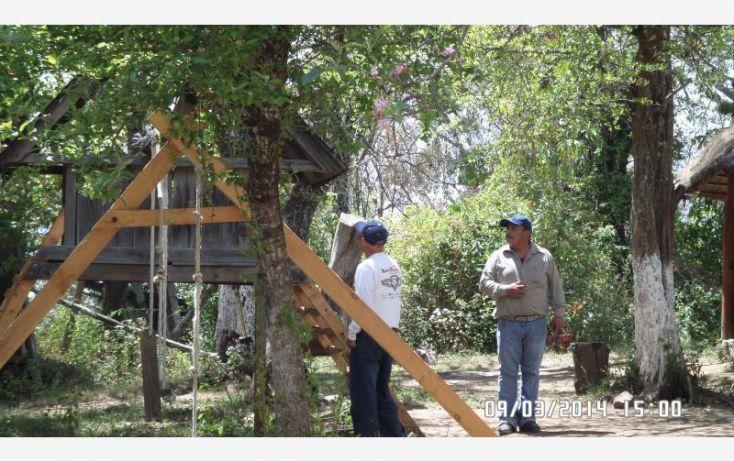 Foto de terreno habitacional en venta en manzana 60, el terrero, minatitlán, colima, 1161461 no 18