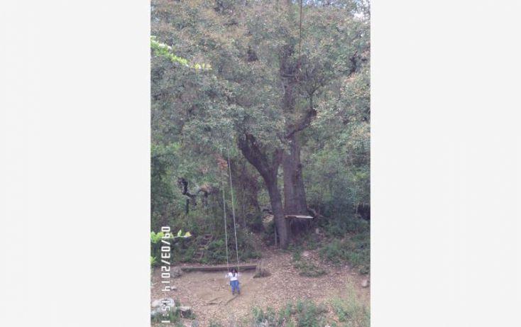 Foto de terreno habitacional en venta en manzana 60, el terrero, minatitlán, colima, 1161461 no 19