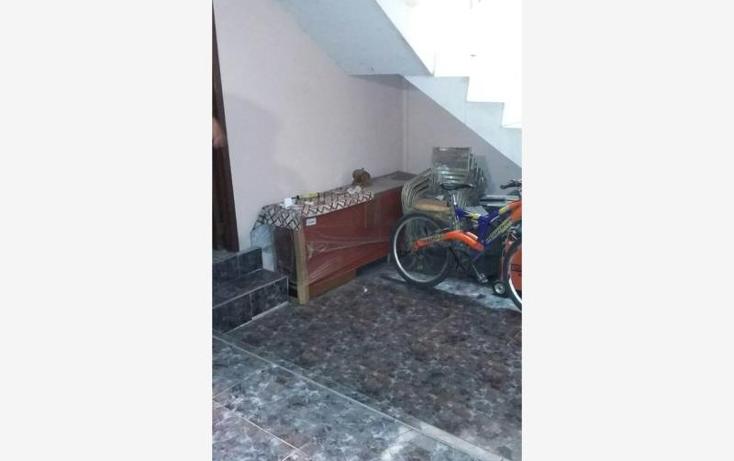 Foto de casa en venta en  manzana 626, jardines de morelos sección islas, ecatepec de morelos, méxico, 1840676 No. 03
