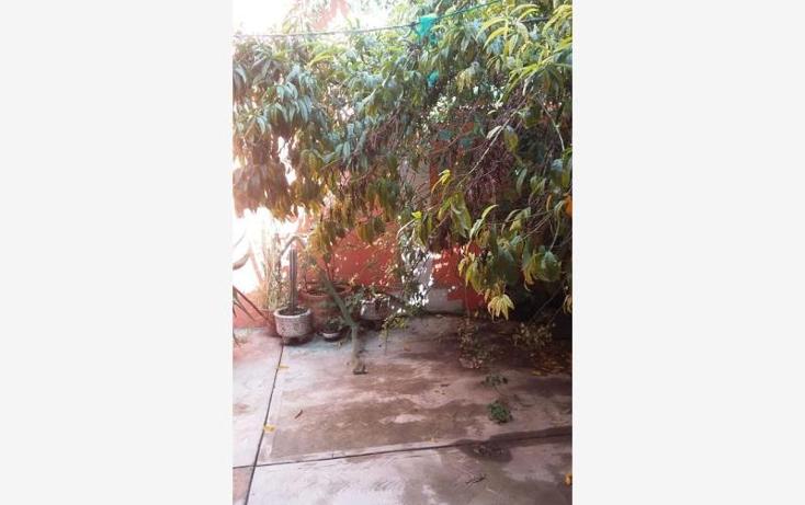 Foto de casa en venta en  manzana 626, jardines de morelos sección islas, ecatepec de morelos, méxico, 1840676 No. 05