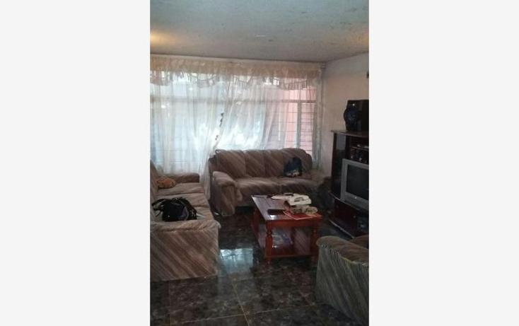 Foto de casa en venta en  manzana 626, jardines de morelos sección islas, ecatepec de morelos, méxico, 1840676 No. 10