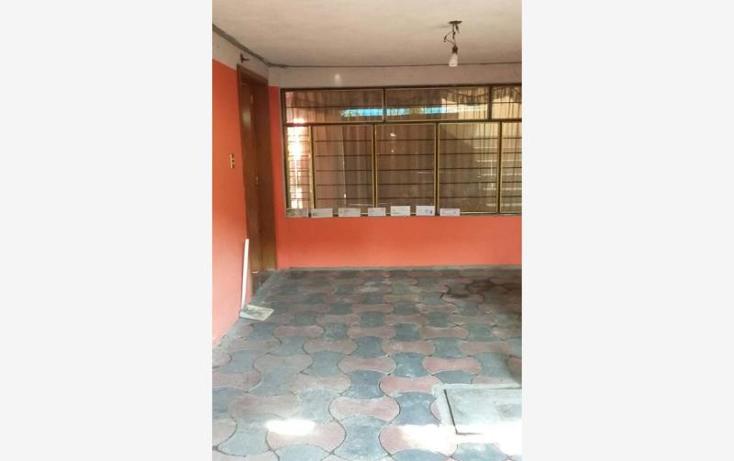 Foto de casa en venta en  manzana 626, jardines de morelos sección islas, ecatepec de morelos, méxico, 1840676 No. 12