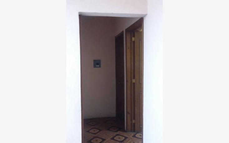 Foto de casa en venta en  manzana 626, jardines de morelos sección islas, ecatepec de morelos, méxico, 1840676 No. 16
