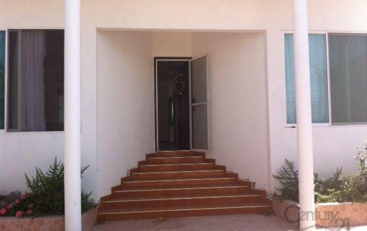 Foto de casa en venta en manzana 63 sección ampl pedregal de san juan, san juan texcalpan, atlatlahucan, morelos, 1711046 no 02