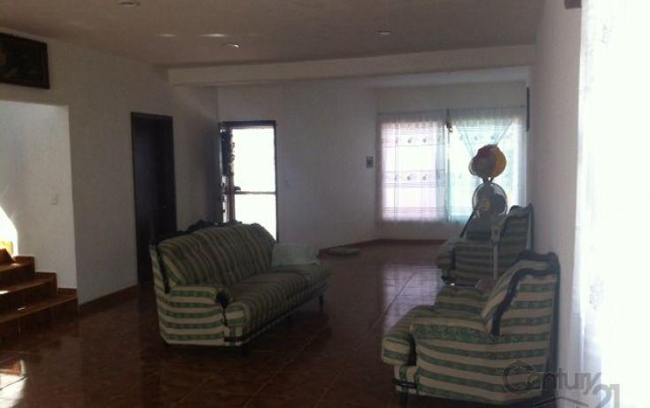 Foto de casa en venta en manzana 63 sección ampl pedregal de san juan, san juan texcalpan, atlatlahucan, morelos, 1711046 no 04