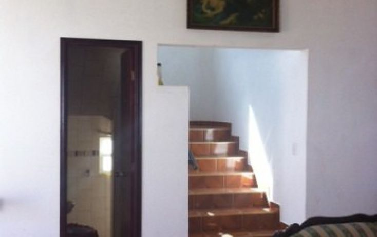 Foto de casa en venta en manzana 63 sección ampl pedregal de san juan, san juan texcalpan, atlatlahucan, morelos, 1711046 no 08