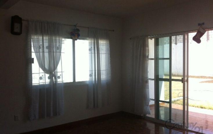 Foto de casa en venta en manzana 63 sección ampl pedregal de san juan, san juan texcalpan, atlatlahucan, morelos, 1711046 no 10