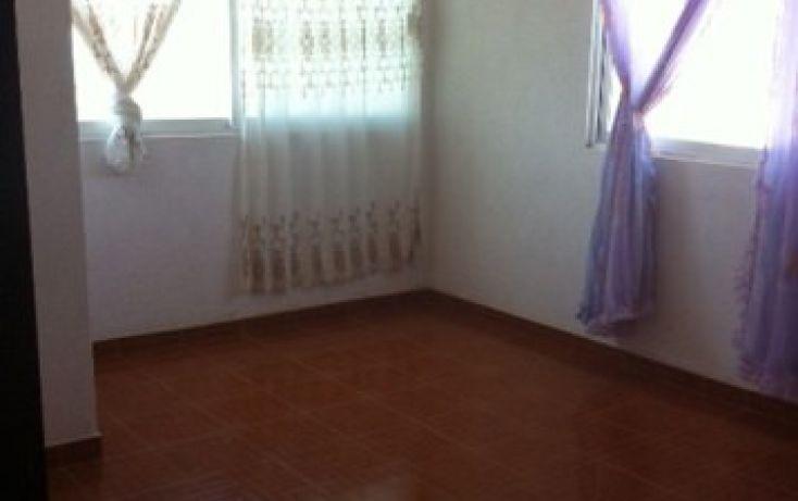 Foto de casa en venta en manzana 63 sección ampl pedregal de san juan, san juan texcalpan, atlatlahucan, morelos, 1711046 no 13