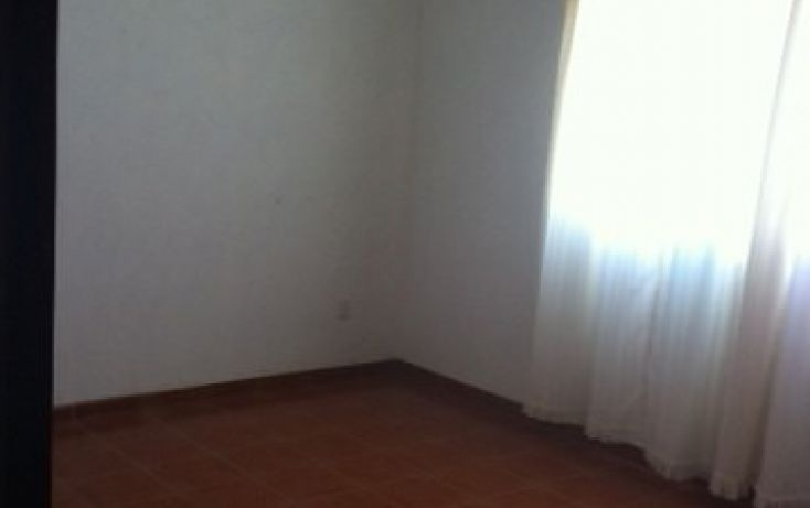 Foto de casa en venta en manzana 63 sección ampl pedregal de san juan, san juan texcalpan, atlatlahucan, morelos, 1711046 no 15