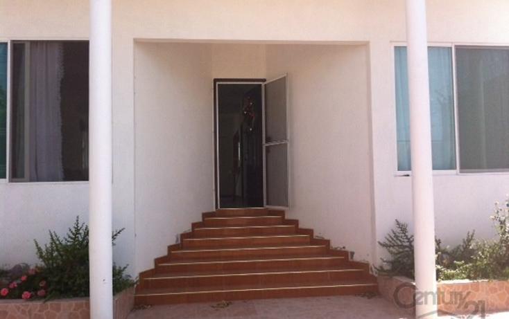 Foto de casa en venta en  , san juan texcalpan, atlatlahucan, morelos, 1711046 No. 02
