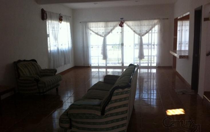 Foto de casa en venta en  , san juan texcalpan, atlatlahucan, morelos, 1711046 No. 03