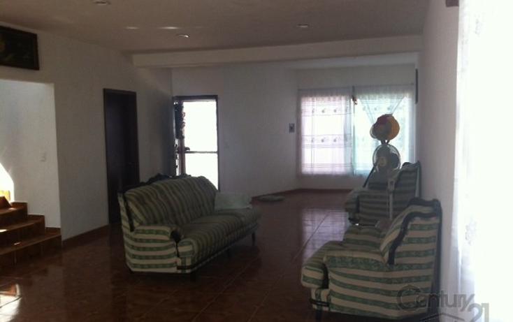 Foto de casa en venta en  , san juan texcalpan, atlatlahucan, morelos, 1711046 No. 04