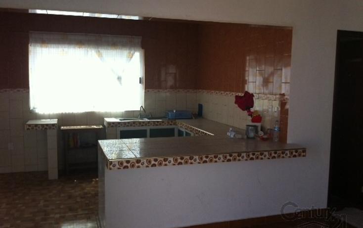 Foto de casa en venta en  , san juan texcalpan, atlatlahucan, morelos, 1711046 No. 05