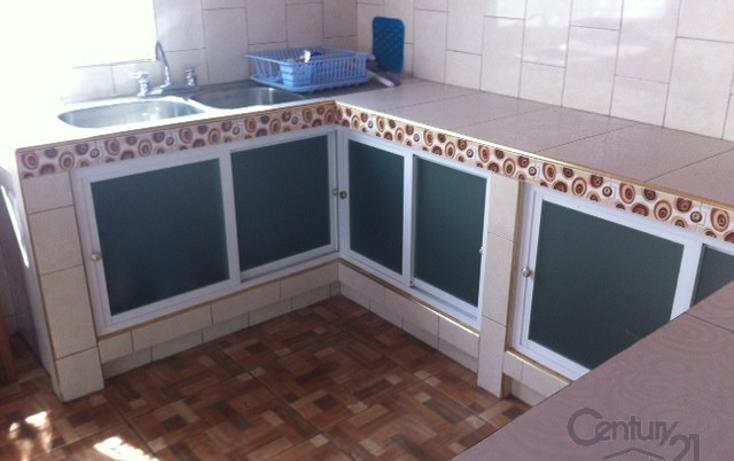 Foto de casa en venta en  , san juan texcalpan, atlatlahucan, morelos, 1711046 No. 06