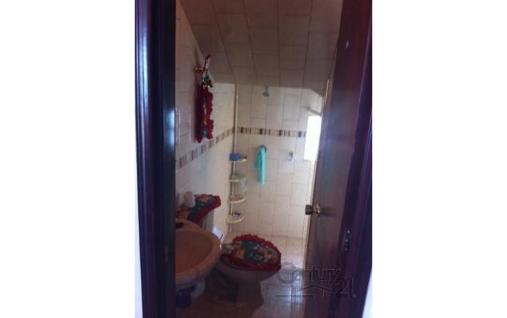 Foto de casa en venta en  , san juan texcalpan, atlatlahucan, morelos, 1711046 No. 07
