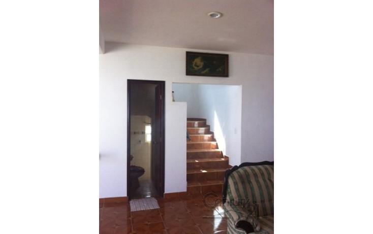 Foto de casa en venta en manzana 63 sección ampliacion pedregal de san juan , san juan texcalpan, atlatlahucan, morelos, 1711046 No. 08