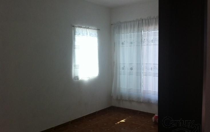 Foto de casa en venta en  , san juan texcalpan, atlatlahucan, morelos, 1711046 No. 09