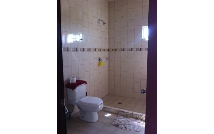 Foto de casa en venta en  , san juan texcalpan, atlatlahucan, morelos, 1711046 No. 11
