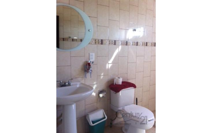 Foto de casa en venta en  , san juan texcalpan, atlatlahucan, morelos, 1711046 No. 12