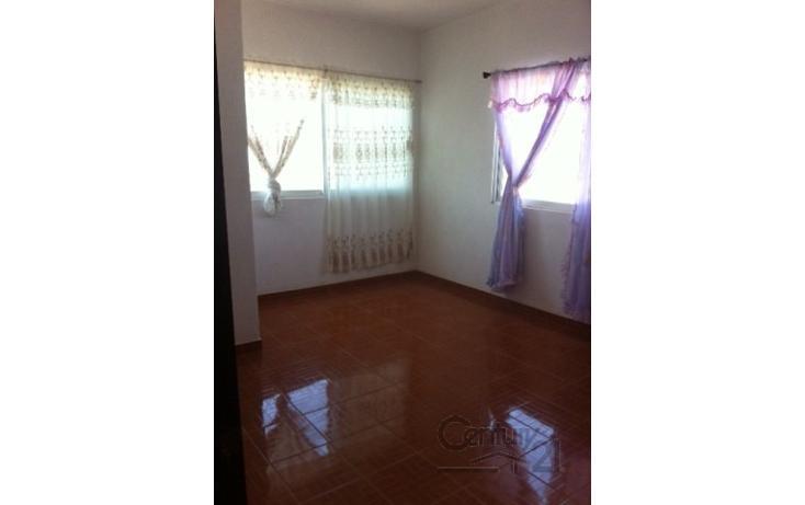 Foto de casa en venta en  , san juan texcalpan, atlatlahucan, morelos, 1711046 No. 13