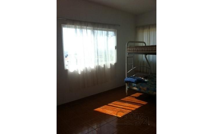 Foto de casa en venta en  , san juan texcalpan, atlatlahucan, morelos, 1711046 No. 14