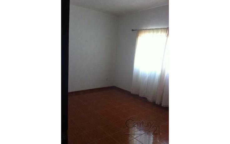 Foto de casa en venta en  , san juan texcalpan, atlatlahucan, morelos, 1711046 No. 15