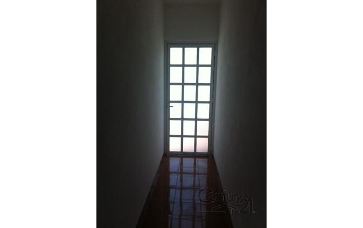 Foto de casa en venta en  , san juan texcalpan, atlatlahucan, morelos, 1711046 No. 18